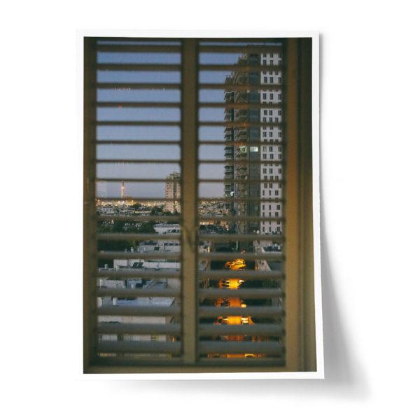 WS DR 0013 mock print e1562839675642