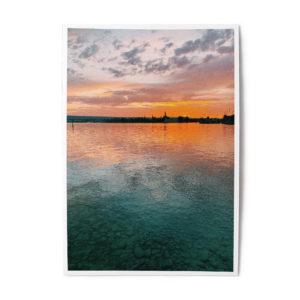 WS EF 0009 mock print