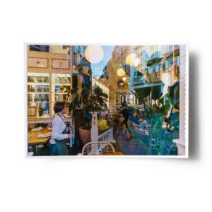 WS EF 0023 mock print