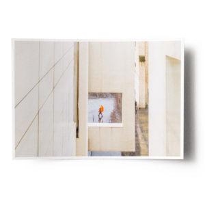 WS LHL 0009 mock print e1562839085151