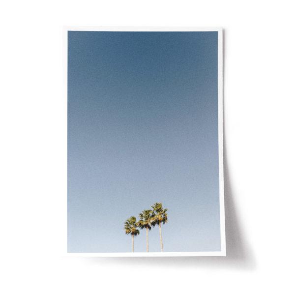 WS LHL 0011 mock print