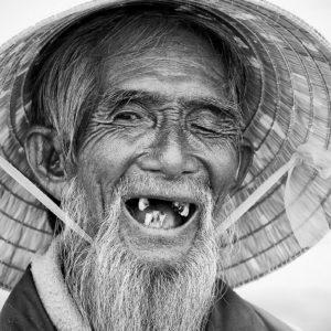 WeitSein Linh Art 06