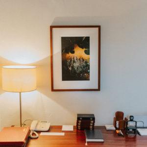 interior shoot konstanz 068