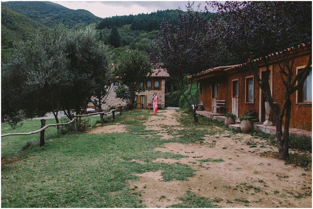 Spain Montseny Daniela Reske 006