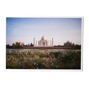 WS EF 0046 print