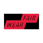 label FAIRWEAR COL